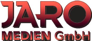 Jaro Shop Logo